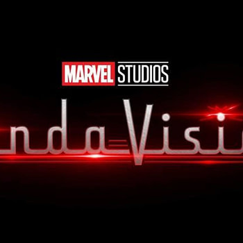 """[#D23Expo] Disney Reveals Additional Cast Members for """"WandaVision"""""""