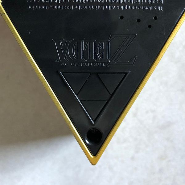 """""""AxE: Alliance x Empire"""" Receives A New PvP Mode"""