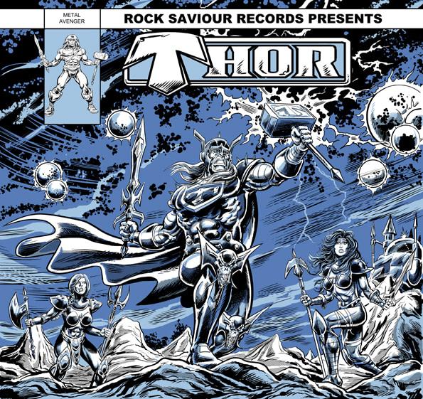Thor_Thunderstryke2