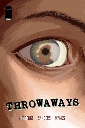 Throwaways #11