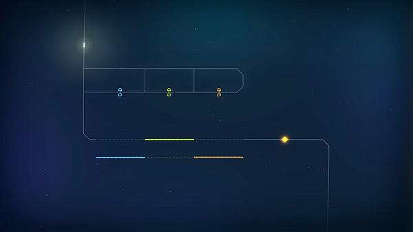 linelight1