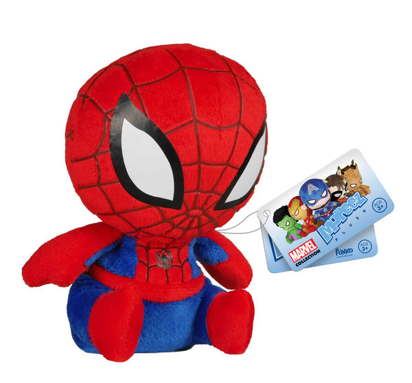 Mopeez_Spiderman_grande