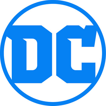 DC Officially Rebrands, Dropping Vertigo