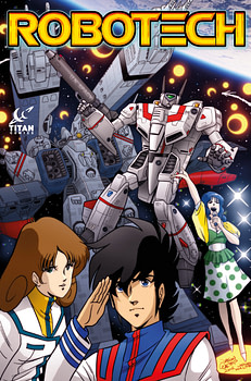 robotech-issue-1-cover-e-waltrip-brothers