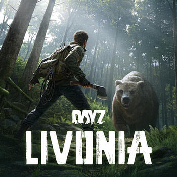 """""""DayZ"""" Is Getting A New Update With Tons Of Landscape"""