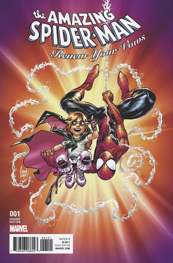 amazing_spider-man_renew_your_vows_1_kubert_variant