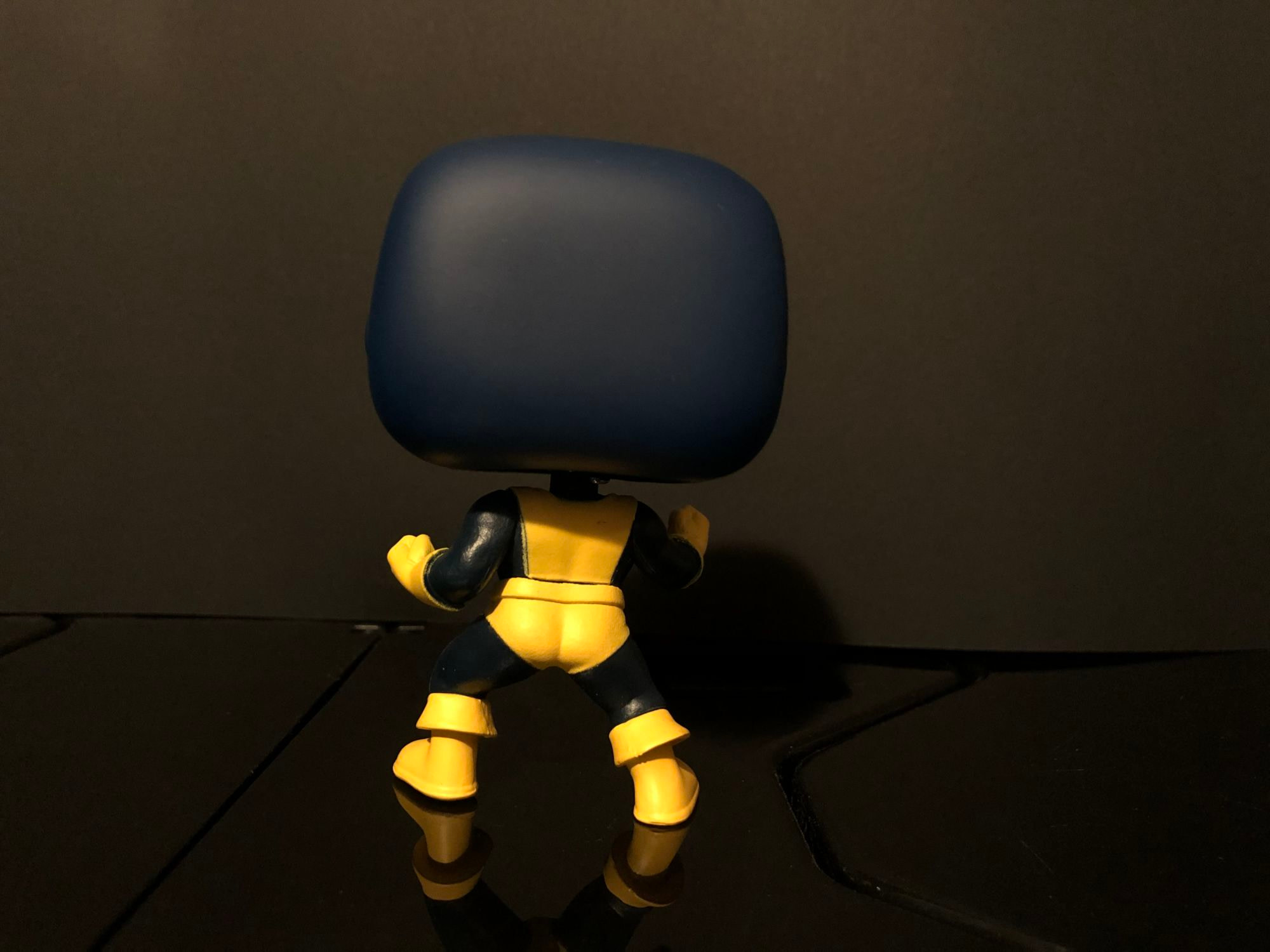 To Me My X-Men with Marvel 80 Years Funko Pops [Review]