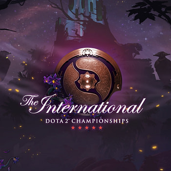 """Dota 2"" Issues An Open Call For A 2021 International Host City"