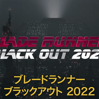 Black Out 2022