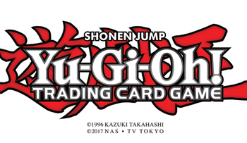 Yu-Gi-Oh! TCG to Release Two Massive Booster Packs Next Month
