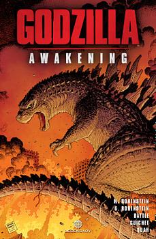 Godzilla_Awakening_cover-1 (1)