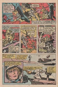 Star Wars #1 - Page 3