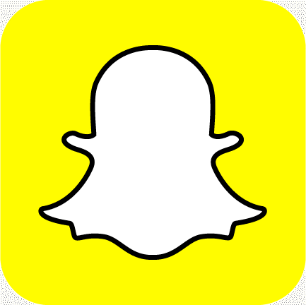 Time Warner Snapchat Original