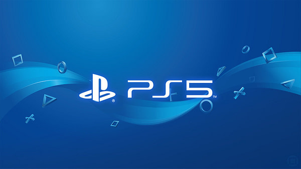 A New Leak Claims The PS5 Will Be Revealed In March 2020