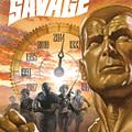 DocSavage08-Cov-Ross