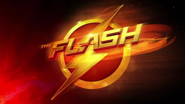 The-Flash-TV-Series-Logo