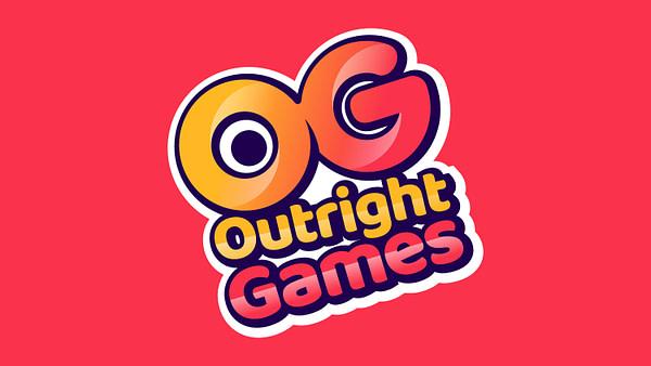 "Cartoon Network & Outright Games Announce A ""Ben 10"" Video Game"
