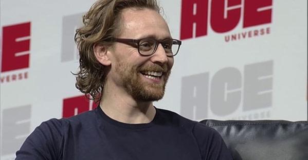 tom hiddleston ace universe