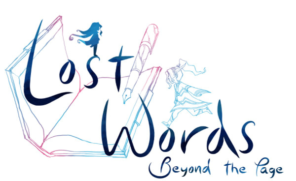 """""""Lost Words: Beyond The Page"""" Receives A New Trailer"""