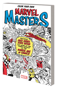 color_your_own_masters