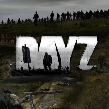"""""""DayZ"""" Receives A Brand New Patch Adding Gear And Fixes"""