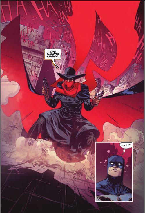 batman-shadow-capture-1