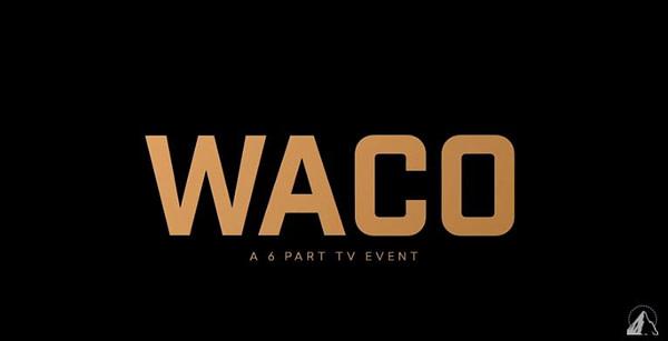 waco trailer taylor kitsch