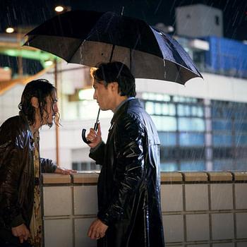 """""""Giri/Haji"""": Yakuza Gang War and a Japanese Cop in London Make for An Overlooked Gem on Netflix"""