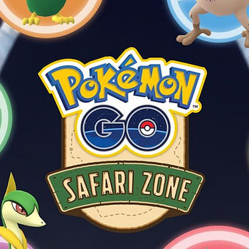 "A St. Louis ""Pokémon Go"" Event Was Just Delayed Thanks to Coronavirus"