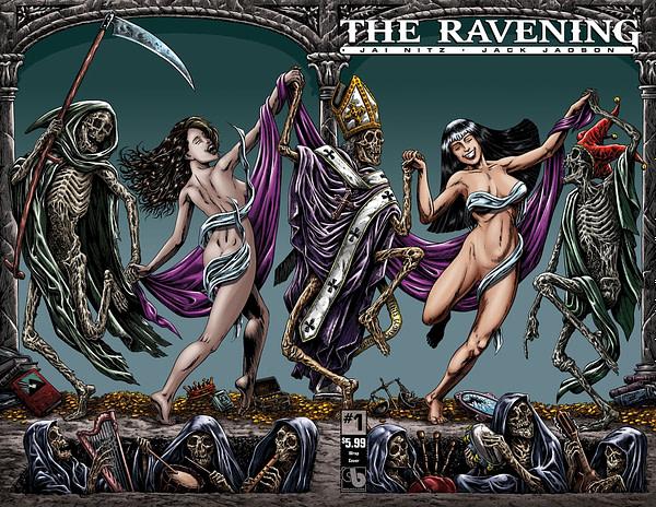 Ravening1-Wrap