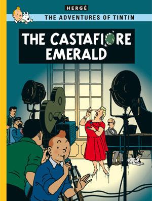 The_Adventures_of_Tintin_-_21_-_The_Castafiore_Emerald