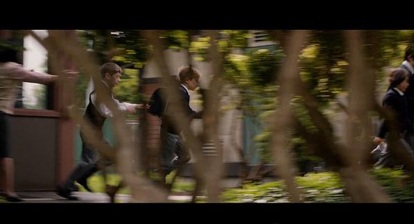 Godzilla Trailer 25