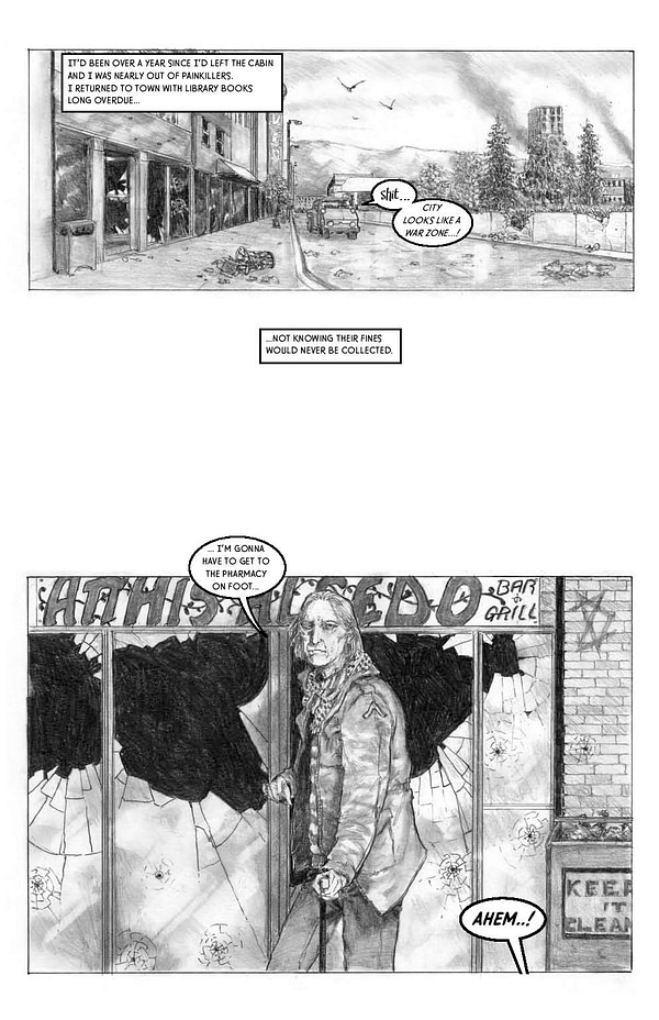 puma_complete-page-021