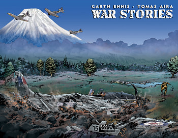 WarStories15-wrap