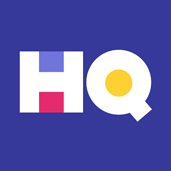 """""""HQ Trivia"""" Lays Off Several Employees After Downturn And A Mutiny"""