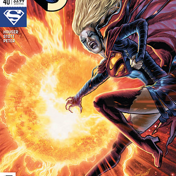 Supergirl40_1