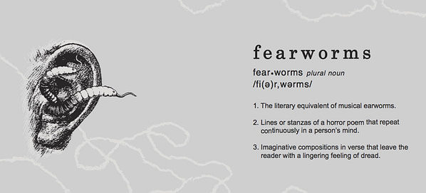 Fearworms Defined