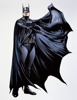 WB_20110916_batman_detail