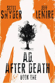a-d-_after_death_comic