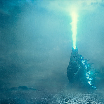 "What is ""Godzilla: King of the Monsters"" Really Saying?"