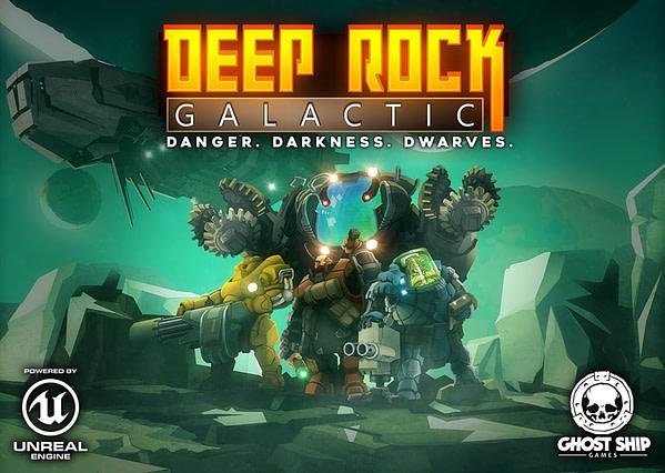 deep-rock-galactic
