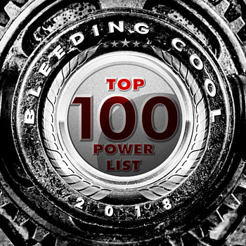 BC-TOP-100-POWER-LIST.jpg