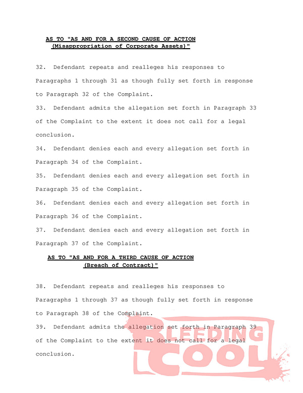 show_temp-page-006