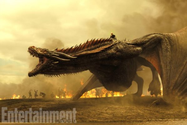 game-of-thrones-season-7-1-600x400