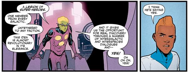 legion of super-heroes 4 (5)