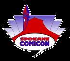 Spokane Comicon