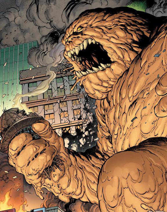 Detective Comics #973 art by Jesus Merino and Jason Wright