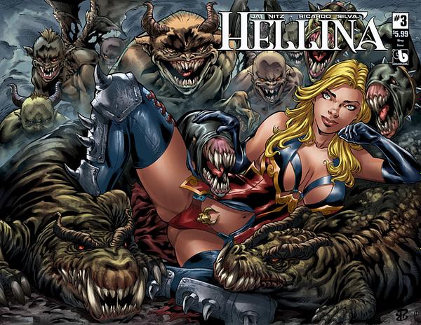 Hellina3-Wrap