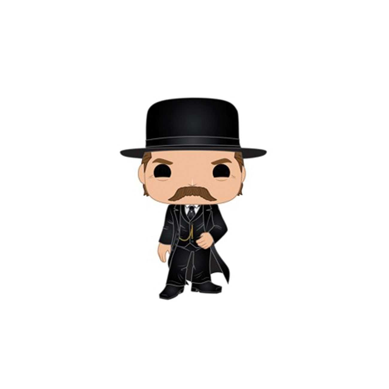 Funko Weekly Round Up – Funko Shop Exclusives, Game of Thrones and More