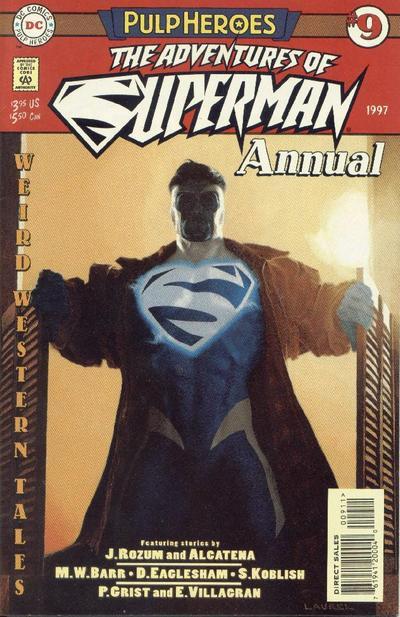Adventures_of_Superman_Annual_9
